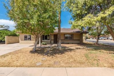 2550 E Butte Street, Mesa, AZ 85213 - MLS#: 5808925