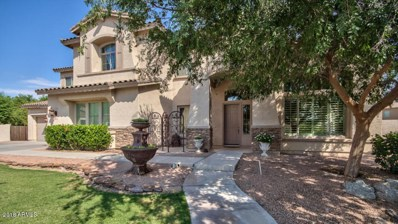 1752 E Gemini Place, Chandler, AZ 85249 - MLS#: 5808930