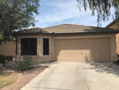 42490 W Hillman Drive, Maricopa, AZ 85138 - MLS#: 5808934