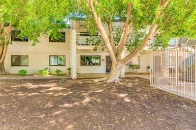 749 E Montebello Avenue Unit 131, Phoenix, AZ 85014 - MLS#: 5808941