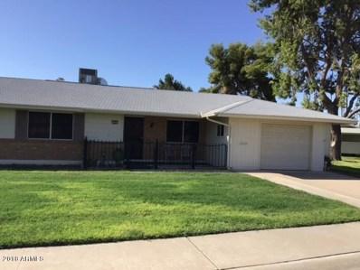 10835 W Denham Drive, Sun City, AZ 85351 - MLS#: 5808946