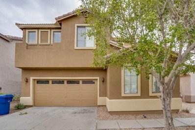 1319 S Providence Circle, Mesa, AZ 85209 - MLS#: 5808950