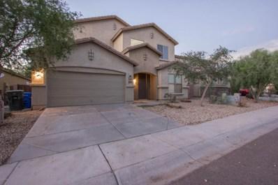 9922 W Odeum Lane, Tolleson, AZ 85353 - MLS#: 5808952
