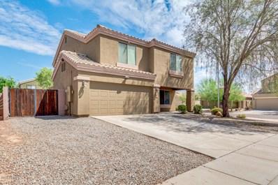 10512 W Pima Street, Tolleson, AZ 85353 - MLS#: 5808953