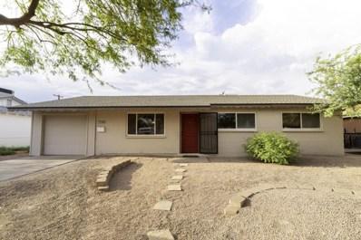 7520 E Kimsey Lane, Scottsdale, AZ 85257 - MLS#: 5808962