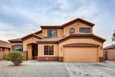 12209 W Pioneer Street, Tolleson, AZ 85353 - MLS#: 5808967