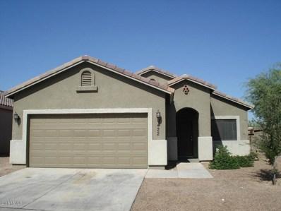 6422 S 10TH Drive, Phoenix, AZ 85041 - MLS#: 5808969
