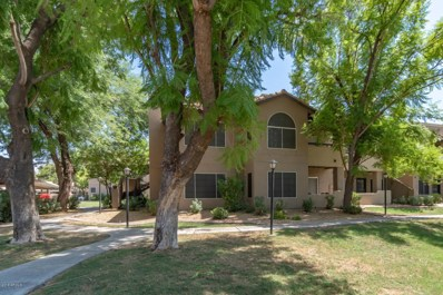 9450 E Becker Lane Unit 1008, Scottsdale, AZ 85260 - MLS#: 5808973