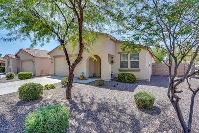 151 E Gold Dust Way, San Tan Valley, AZ 85143 - MLS#: 5808974