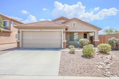6553 W Chickasaw Street, Phoenix, AZ 85043 - MLS#: 5808978