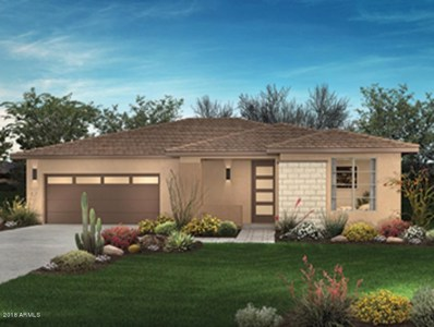 13224 W Steed Ridge Road, Peoria, AZ 85383 - #: 5808982