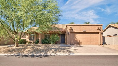 14632 N Olympic Way, Fountain Hills, AZ 85268 - MLS#: 5808990