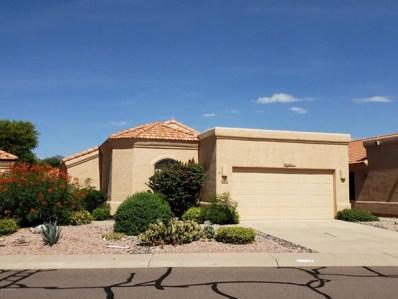 12232 N Gambel Drive, Fountain Hills, AZ 85268 - MLS#: 5808996