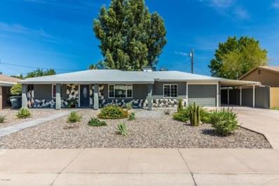 1038 E Georgia Avenue, Phoenix, AZ 85014 - MLS#: 5808997