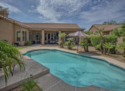 4630 E Kirkland Road, Phoenix, AZ 85050 - MLS#: 5809001