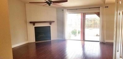 4829 E Sunrise Drive, Phoenix, AZ 85044 - MLS#: 5809005