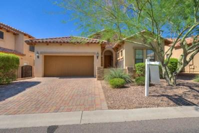 6914 E Pearl Street, Mesa, AZ 85207 - MLS#: 5809013