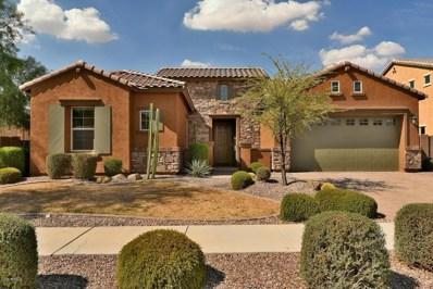 20250 E Escalante Road, Queen Creek, AZ 85142 - MLS#: 5809018