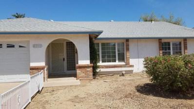 6202 W Sunnyside Drive, Glendale, AZ 85304 - MLS#: 5809026