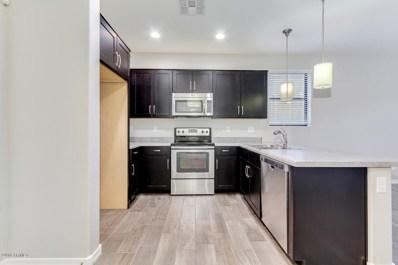1950 N Center Street Unit 113, Mesa, AZ 85201 - MLS#: 5809034