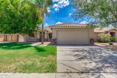 11331 E Escondido Avenue, Mesa, AZ 85208 - #: 5809037