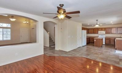 4749 E Amber Sun Drive, Cave Creek, AZ 85331 - MLS#: 5809038