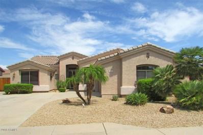 9944 E Laguna Azul Avenue, Mesa, AZ 85209 - MLS#: 5809049