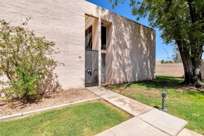 930 S Dobson Road Unit 86, Mesa, AZ 85202 - MLS#: 5809050