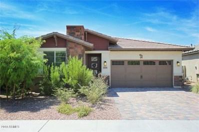 12791 W Caraveo Place, Peoria, AZ 85383 - MLS#: 5809051