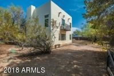 1715 E Kelton Lane, Phoenix, AZ 85022 - #: 5809052