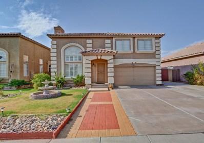 9579 W Mission Lane, Peoria, AZ 85345 - MLS#: 5809053