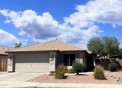 12406 W Monroe Street, Avondale, AZ 85323 - MLS#: 5809055
