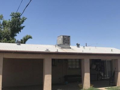5617 N 38TH Drive, Phoenix, AZ 85019 - MLS#: 5809056