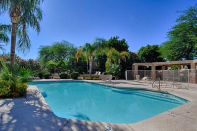 5450 E McLellan Road Unit 214, Mesa, AZ 85205 - MLS#: 5809061