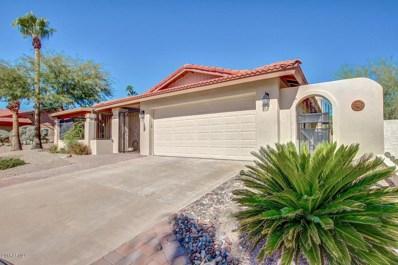 14266 N Fountain Hills Boulevard, Fountain Hills, AZ 85268 - MLS#: 5809067