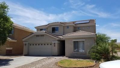 23879 W Pecan Circle, Buckeye, AZ 85326 - MLS#: 5809071