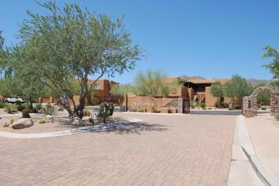 13450 E Via Linda -- Unit 1005, Scottsdale, AZ 85259 - MLS#: 5809074