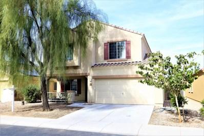 23692 W Grove Street, Buckeye, AZ 85326 - MLS#: 5809086