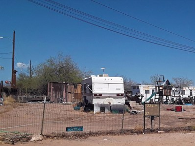 22419 N 27TH Avenue, Phoenix, AZ 85027 - MLS#: 5809097