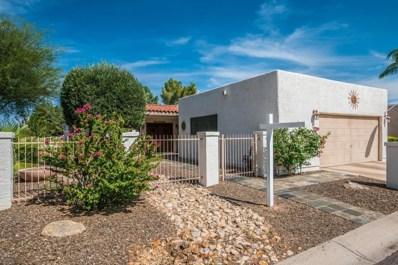 14259 N 2ND Avenue, Phoenix, AZ 85023 - MLS#: 5809098