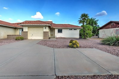 1620 Leisure World --, Mesa, AZ 85206 - MLS#: 5809100
