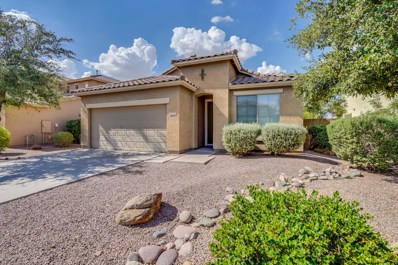 3470 E Riopelle Avenue, Gilbert, AZ 85298 - MLS#: 5809102