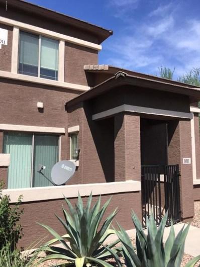 15240 N 142ND Avenue Unit 1011, Surprise, AZ 85379 - MLS#: 5809105