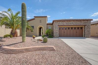 12379 W Bent Tree Drive, Peoria, AZ 85383 - MLS#: 5809108