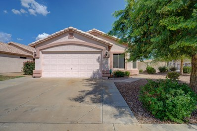 21817 N 34TH Avenue, Phoenix, AZ 85027 - MLS#: 5809109
