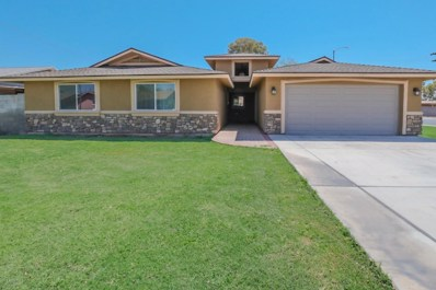 597 W Linda Lane, Chandler, AZ 85225 - MLS#: 5809110