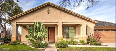 18608 E Cattle Drive, Queen Creek, AZ 85142 - MLS#: 5809121