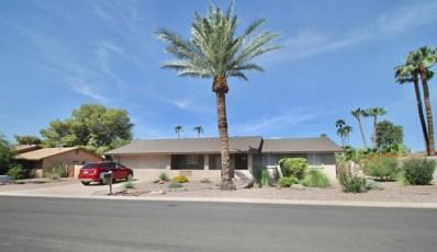 1518 N 62ND Place, Mesa, AZ 85205 - MLS#: 5809124