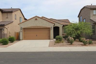 3644 E Rakestraw Lane, Gilbert, AZ 85298 - MLS#: 5809126