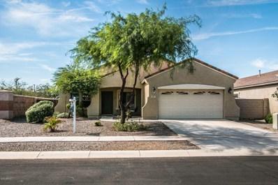 2857 E Baars Court, Gilbert, AZ 85297 - MLS#: 5809133